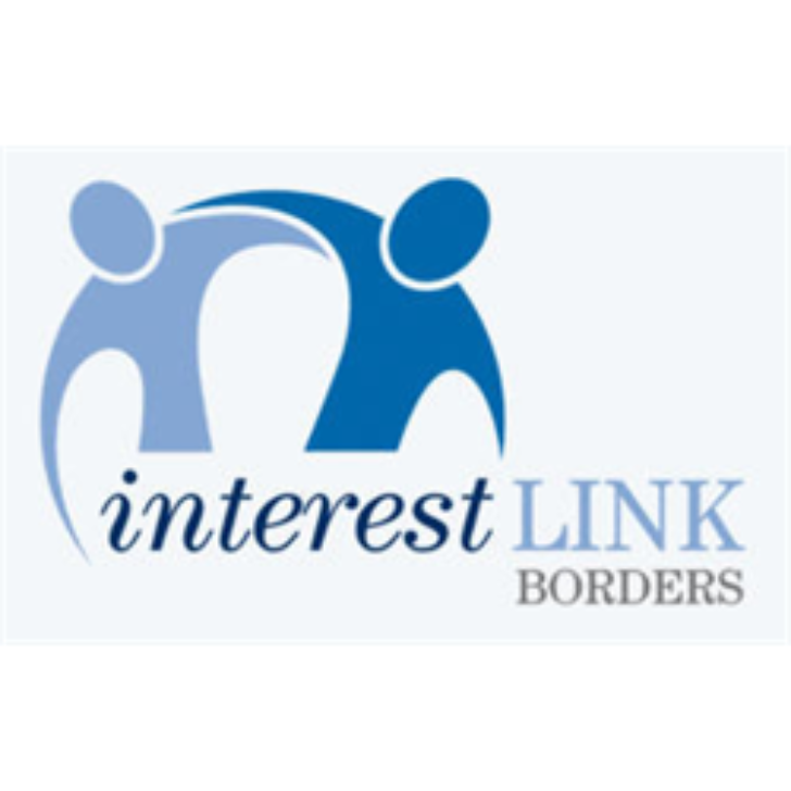Interest Link Borders