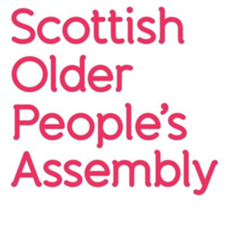 Scottish Older People's Assembly