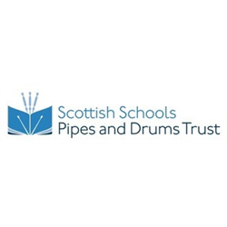The Scottish Schools Pipes and Drums Trust