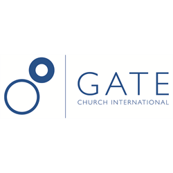 Gate Church International SCIO