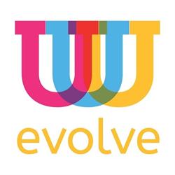 U-Evolve