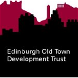 Edinburgh Old Town Development Trust
