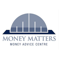 Money Matters Money Advice Centre