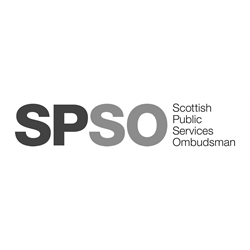 Scottish Public Services Ombudsman