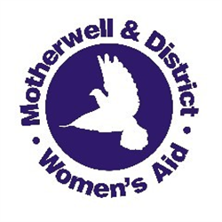 Motherwell and District Women's Aid
