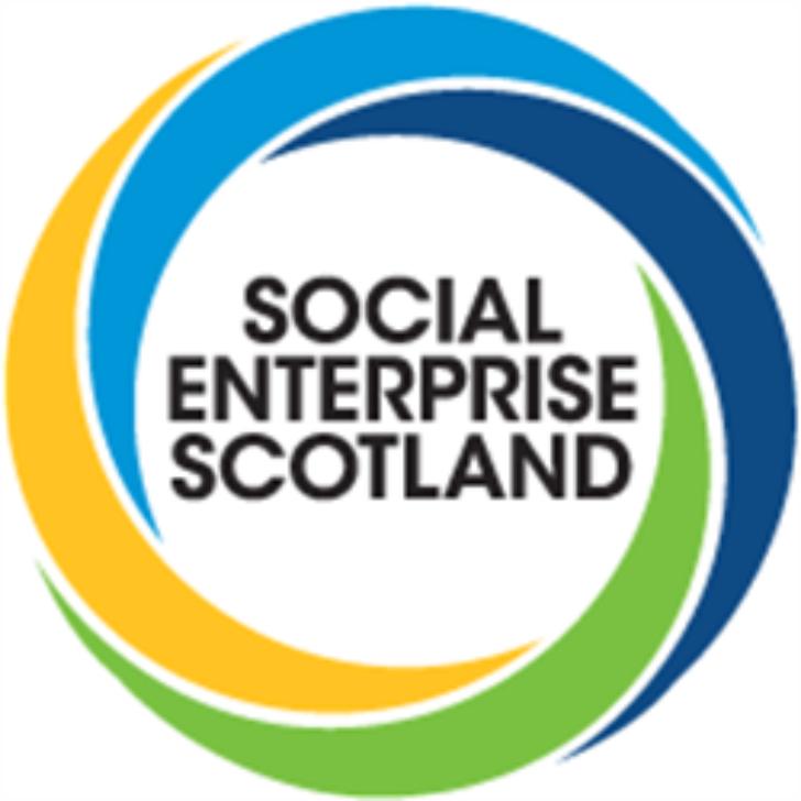 Social Enterprise Scotland