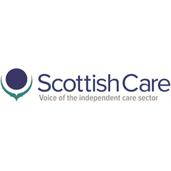 Scottish Care