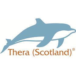 Thera (Scotland)