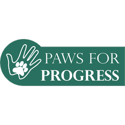 Paws for Progress CIC