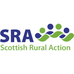 Scottish Rural Action