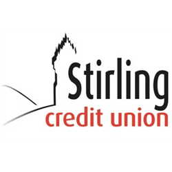 Stirling Credit Union