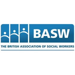 The British Association of Social Workers
