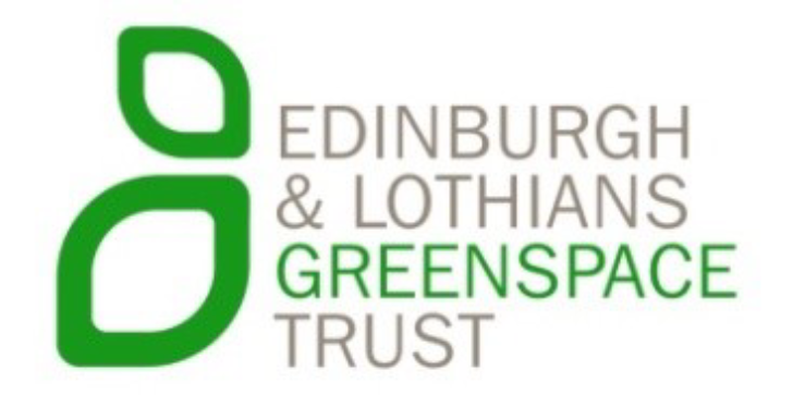 Edinburgh and Lothians Greenspace Trust