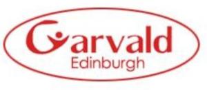 Garvald Edinburgh