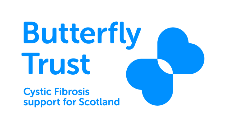 The Butterfly Trust
