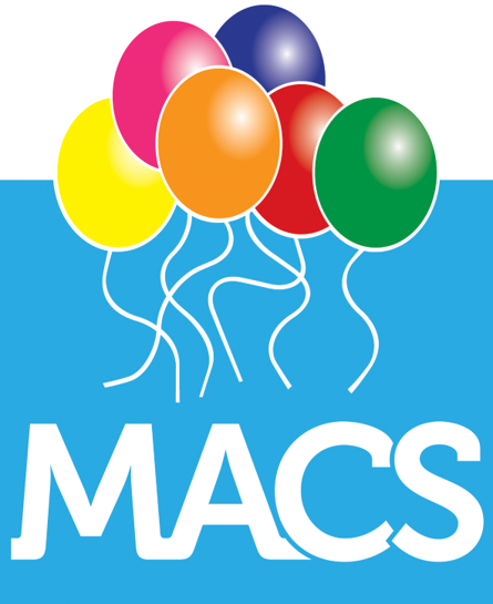 MACS (Microphthalmia, Anopththalmia & Coloboma Support)