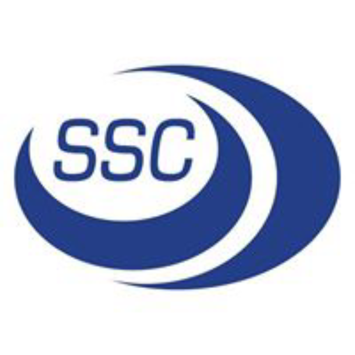SSC (A Club for the Youth of Scotland)