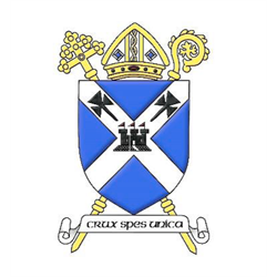 Archdiocese of St Andrews and Edinburgh