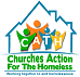 Churches Action For The Homeless