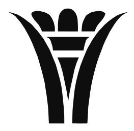 Urachadh-Uibhist