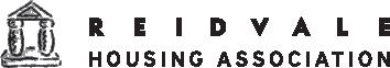 Reidvale Housing Association