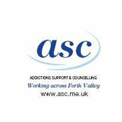 Addictions Support and Counselling