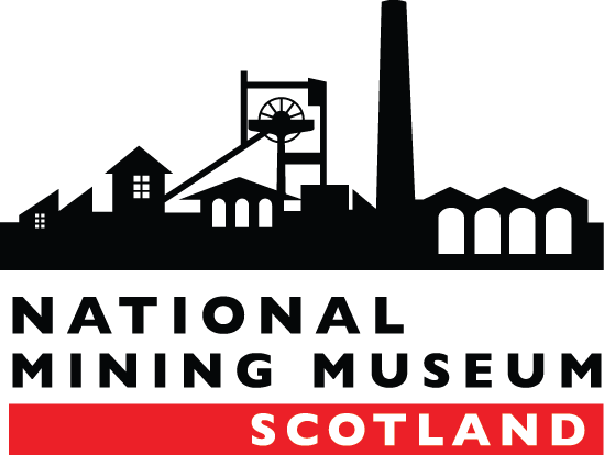 National Mining Museum Scotland