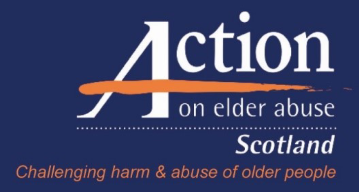 Action on Elder Abuse Scotland