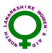 North Lanarkshire Women's Aid