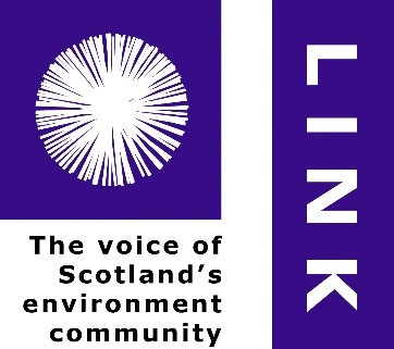 Scottish Environment LINK