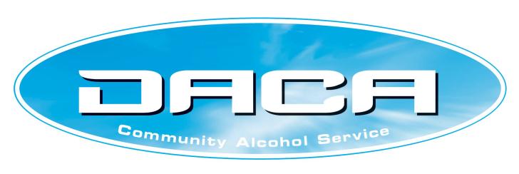 Dumbarton Area Council on Alcohol