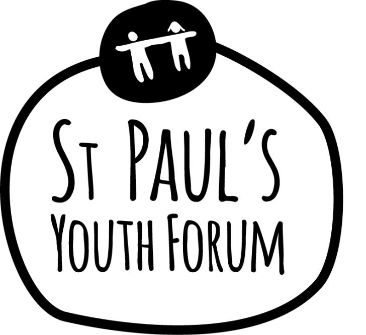 St. Paul's Youth Forum
