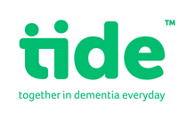 Together in Dementia Every Day (tide)