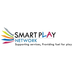 Smart Play Network