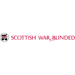 Scottish War Blinded