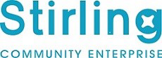 Stirling Community Enterprise