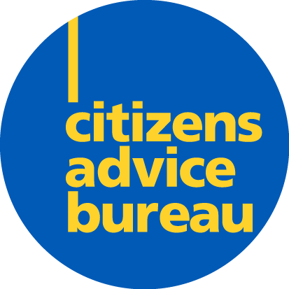 Citizens Advice Bureau (Grangemouth & Bo'ness)