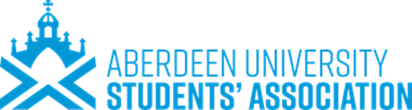 Aberdeen University Students' Association