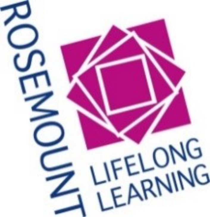 Rosemount Lifelong Learning