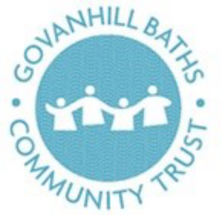 Govanhill Baths Community Trust