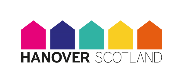 Hanover (Scotland) Housing Association Ltd