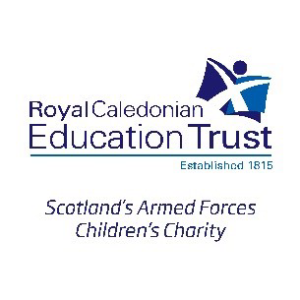 Royal Caledonian Education Trust – Scotland's Armed Forces Children's Charity