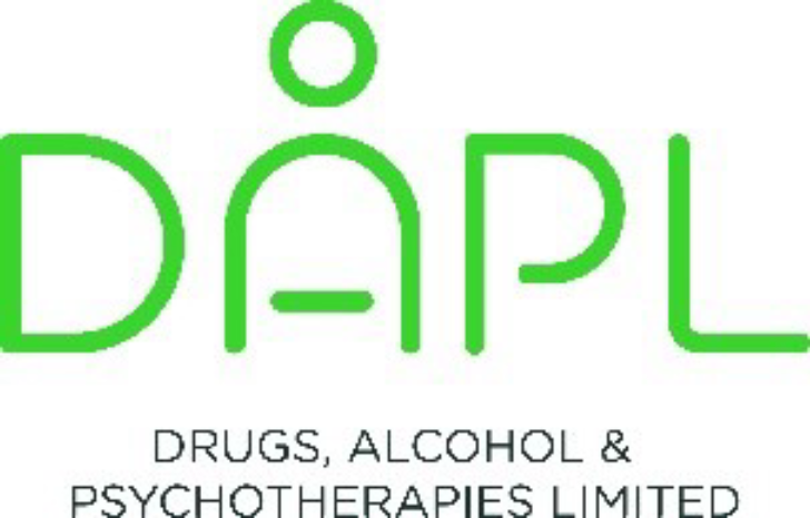 Drugs, Alcohol and Psychotherapies Limited