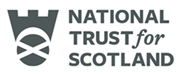 The National Trust for Scotland