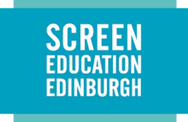 Screen Education Edinburgh