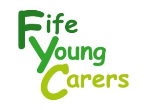 Fife Young Carers