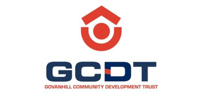Govanhill Community Development Trust