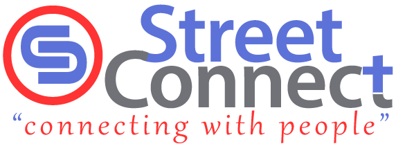 Street Connect