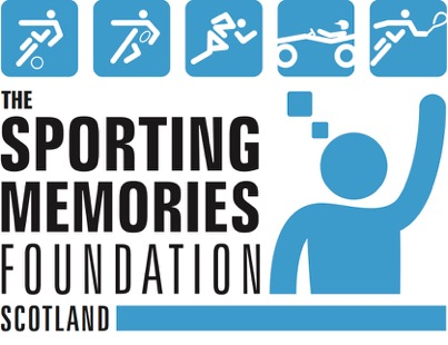 The Sporting Memories Foundation Scotland