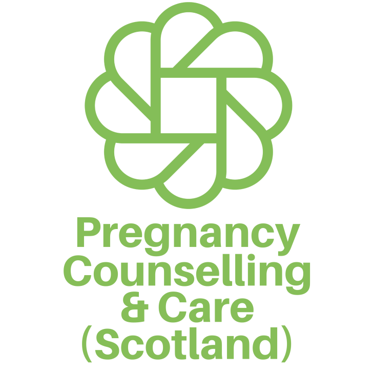 Pregnancy Counselling & Care (Scotland)